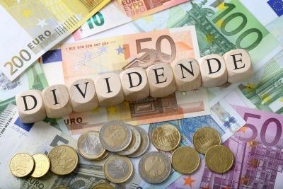 flat tax sur les dividendes