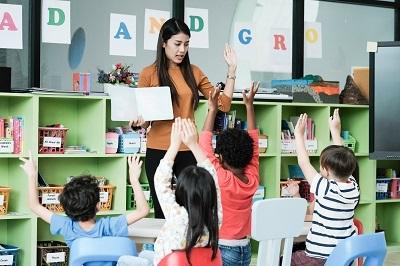 réforme des retraites 2019 pour les enseignants