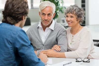 réforme des retraites carrière longue