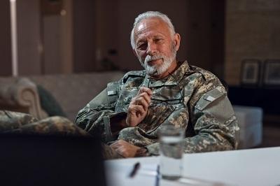 réforme retraite 2025 militaire