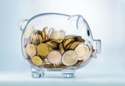 déduction impôt plan épargne retraite
