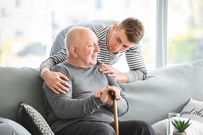 système de retraite français