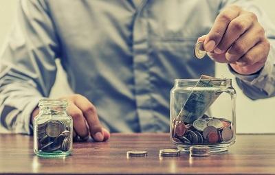 retraite par répartition vs capitalisation