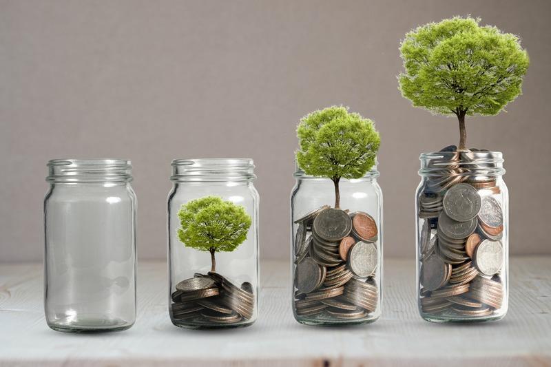 La flat tax pour les dividendes de SARL