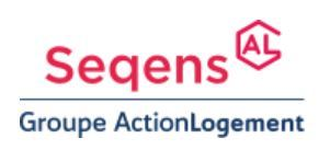 logo seqens france habitation