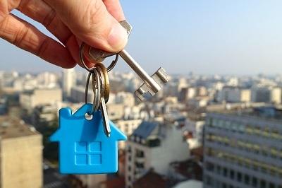 groupe logement français 1001 vies habitat