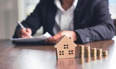 gestion de patrimoine immobilier formation