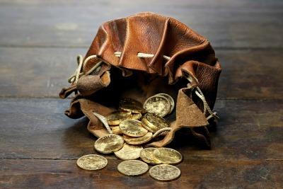 investissement financier olifan group