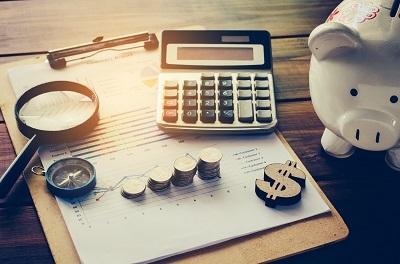 conseiller en gestion de patrimoine salaire