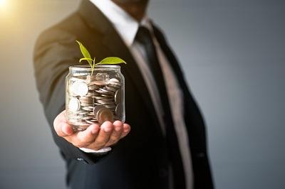 conseiller financier strasbourg