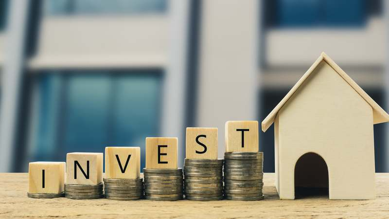 Gestion de patrimoine: L'investissement locatif à Tours