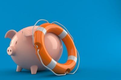 optimisation fiscale vip conseils