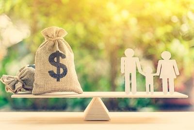 agora finance gestion privée