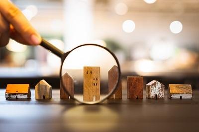 Althos patrimoine immobilier
