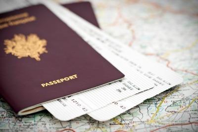 gestion de patrimoine expatriation