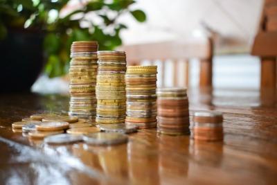 baisse d'impôt sur les revenus 2020