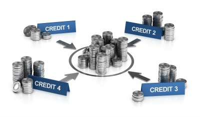 rachat de crédit consommation