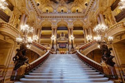 retraite danseur de l'opéra de paris