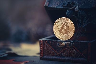 Meilleur crypto monnaie a investir
