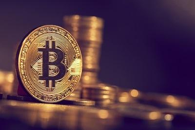combien investir dans le bitcoin