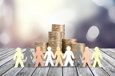 pourquoi investir dans une entreprise
