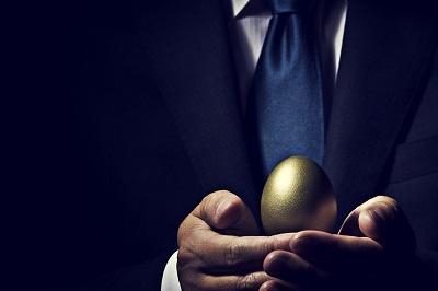 avantage d'investir dans une entreprise