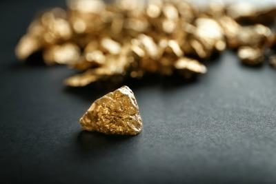 pourquoi investir dans l'or
