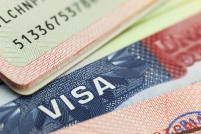 expatriation retraite états unis