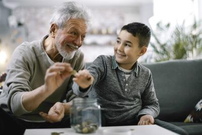 épargne retraite combien investir