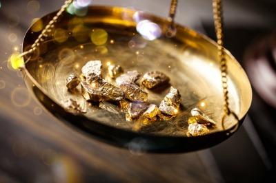 investir dans or ou argent