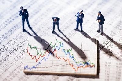 investir en bourse avec 10000 euros