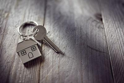 meilleur placement immobilier