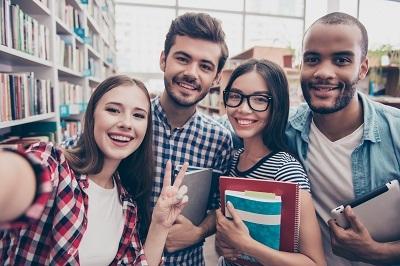 investir colocation étudiant