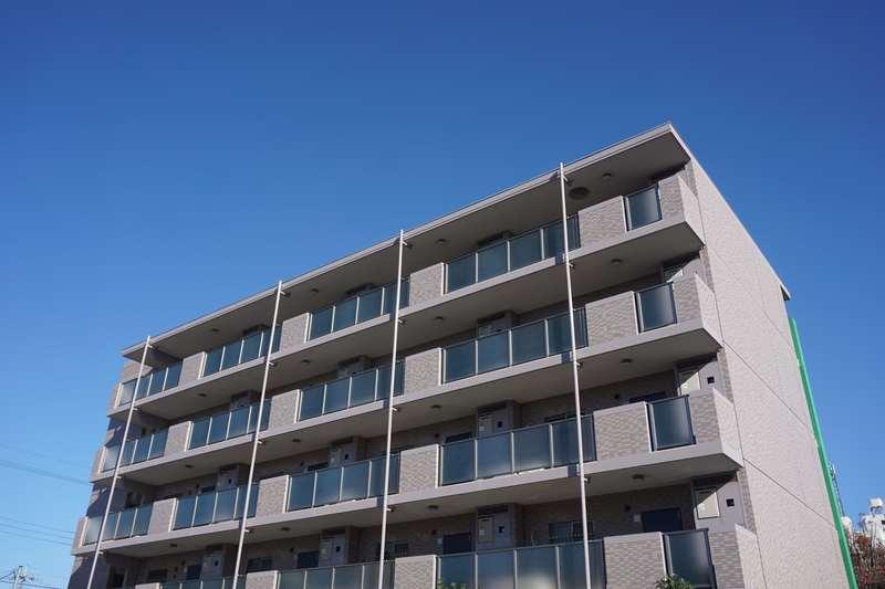 L'investissement hôtelier se démocratise de plus en plus.