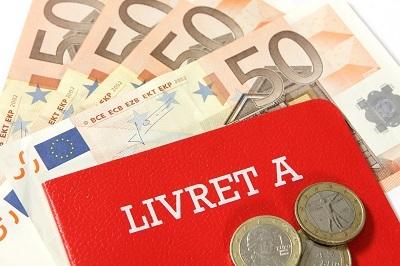 investir avec 15000 euros