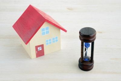 abattement imposition plus-values immobilières
