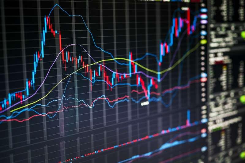 Il existe différentes stratégies de trading: l'une d'entre elle, le trading de position