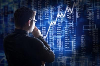 analyse de la volatilité
