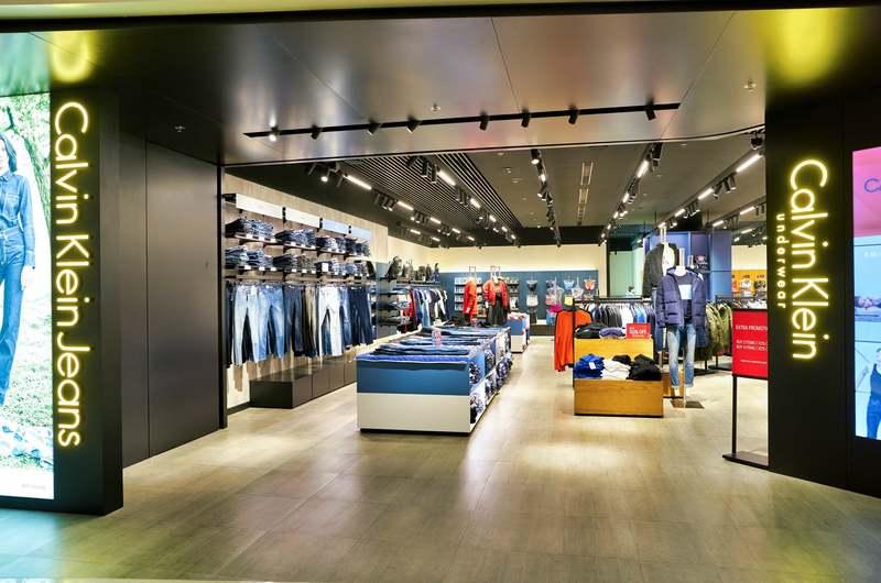 Suite à la crise actuelle, Carrefour veut économiser 2 milliards d'euros