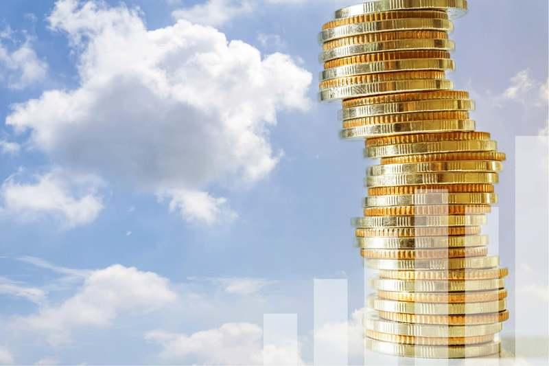 L'épargne réglementée et fiscalisée restent les placements rentables.