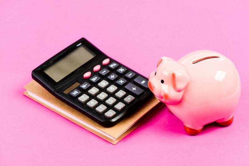 84% des français estiment que l'éducation budgétaire et financière doit être enseignée à l'école selon l'enquête de l'Audirep en juillet 2020